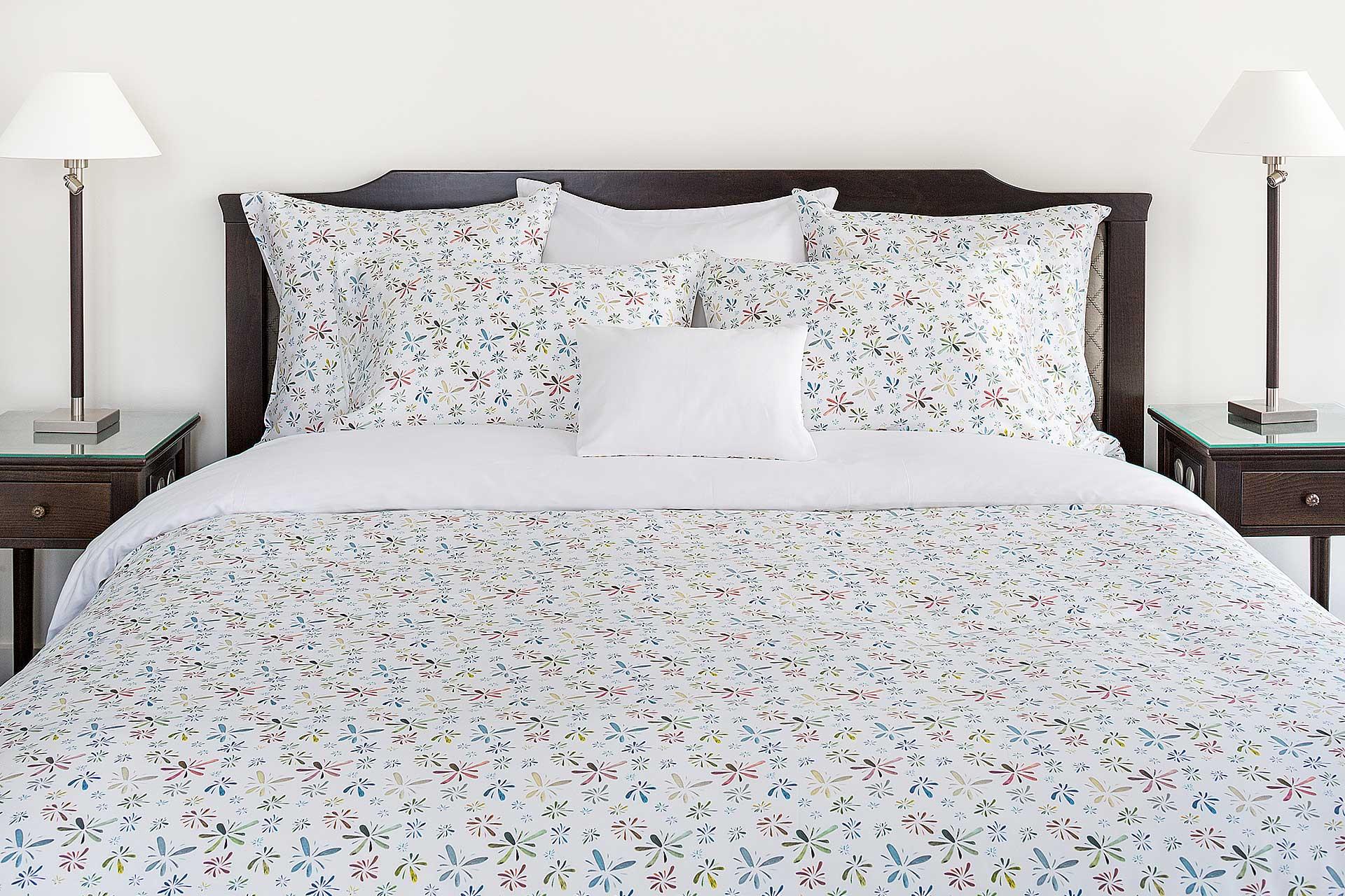 rio lisa galimberti linge de lit haut de gamme. Black Bedroom Furniture Sets. Home Design Ideas