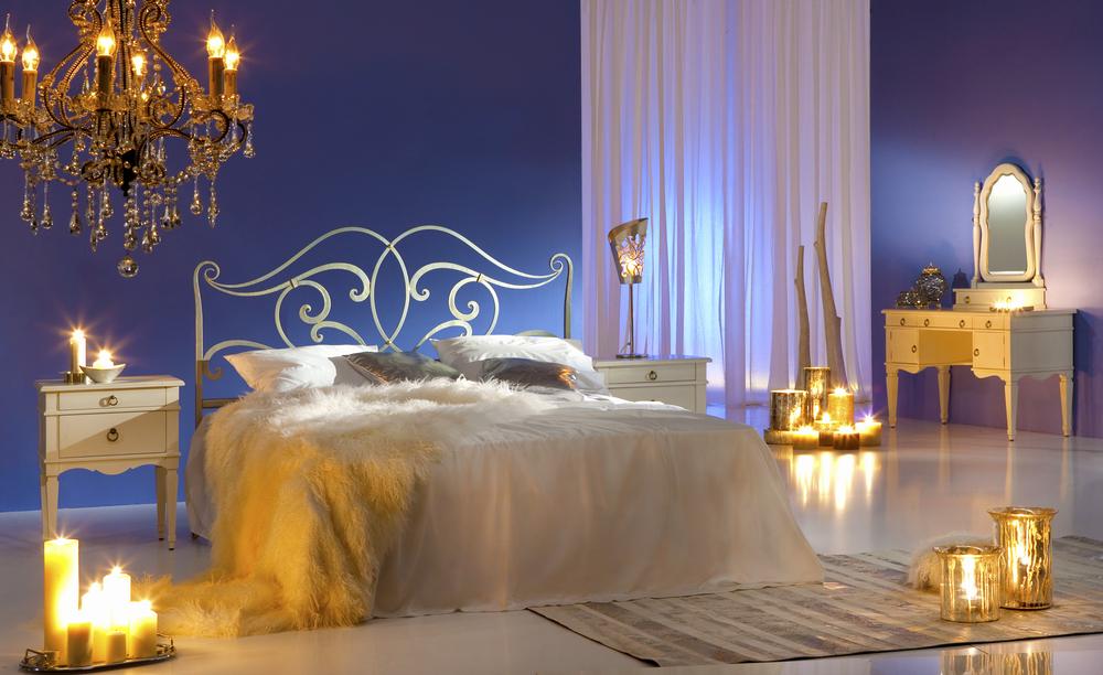 chambre_romantique_bougies