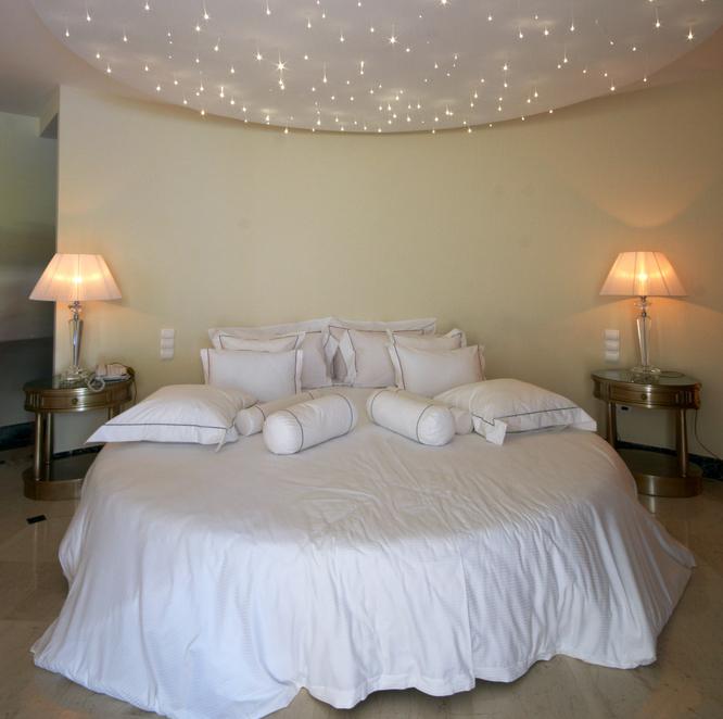 chambre_romantique_lit_rond