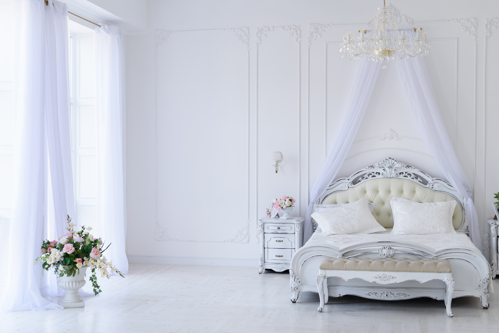 chambre_romantique_look_monarchie
